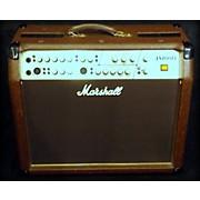 Marshall AS100D Guitar Power Amp