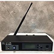 Galaxy Audio AS1100T In Ear Wireless System