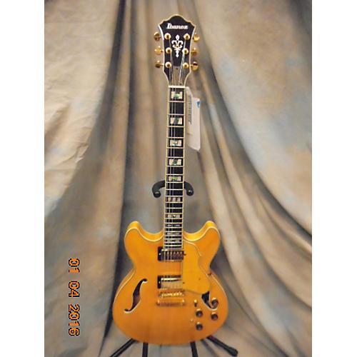 Ibanez AS153A Artstar Hollow Body Electric Guitar