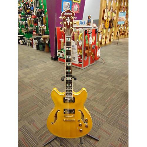 Ibanez AS153A Artstar Hollow Body Electric Guitar-thumbnail