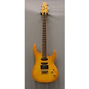 Arbor AS350 Solid Body Electric Guitar