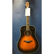 Hohner AS355 Acoustic Guitar