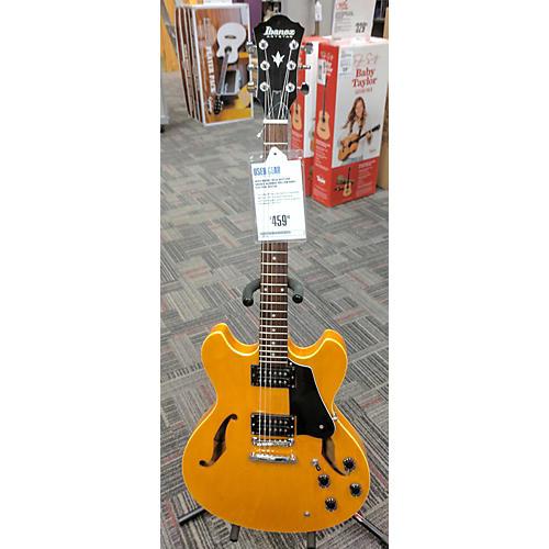 Ibanez AS50 Artstar Hollow Body Electric Guitar