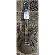 AS53 Artcore Hollow Body Electric Guitar