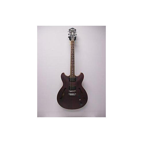Ibanez AS53-TRF-12-01 Hollow Body Electric Guitar