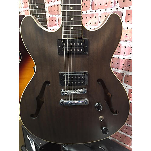 Ibanez AS53-TRF Hollow Body Electric Guitar
