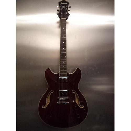 Ibanez AS73 Artcore Hollow Body Electric Guitar