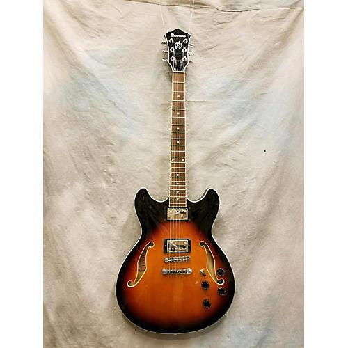 Ibanez AS73 Artcore Hollow Body Electric Guitar-thumbnail