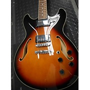 Ibanez AS73 Hollow Body Electric Guitar