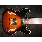 AS73B Artcore Hollow Body Electric Guitar
