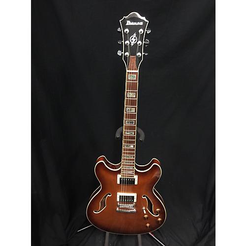 Ibanez AS83 Hollow Body Electric Guitar-thumbnail