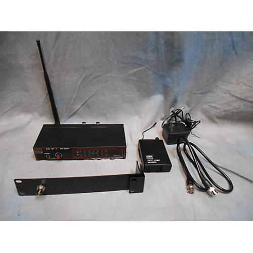 Galaxy Audio AS900K2 In Ear System In Ear Wireless System