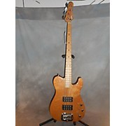 G&L ASAT Bass Electric Bass Guitar