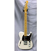 G&L ASAT CLASSIC CUSTOM Hollow Body Electric Guitar
