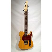 G&L ASAT Clasic Acoustic Guitar