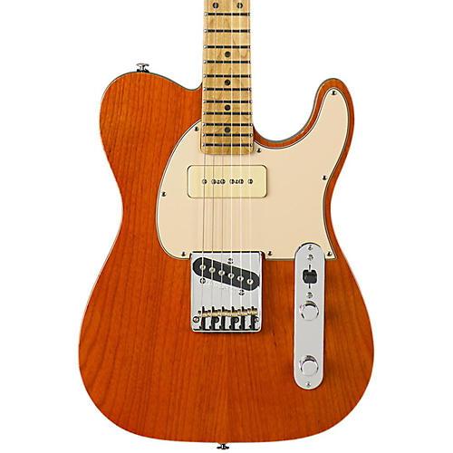 G&L ASAT Classic Bluesboy 90 Electric Guitar-thumbnail