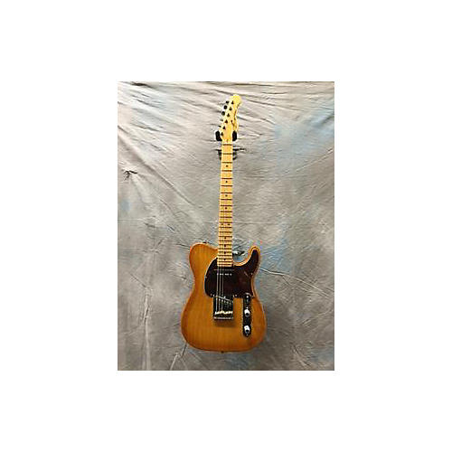 G&L ASAT Classic Bluesboy Solid Body Electric Guitar-thumbnail