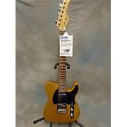 G&L ASAT Classic Bluesboy Solid Body Electric Guitar