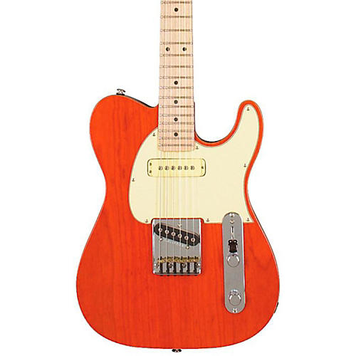 G&L ASAT Classic Custom Electric Guitar