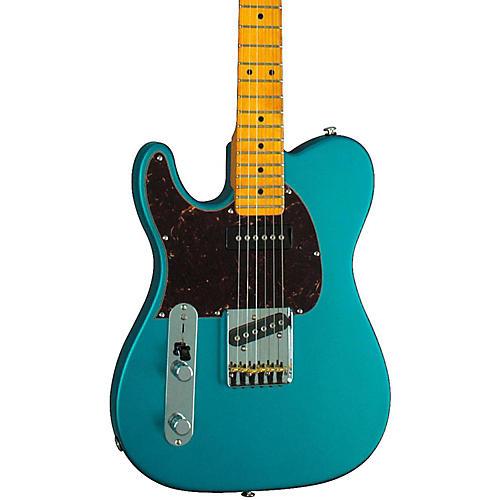 G&L ASAT Classic Custom Left-Handed Guitar