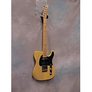 G&L ASAT Classic S Alnico Solid Body Electric Guitar