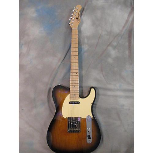 G&L ASAT Classic Solid Body Electric Guitar-thumbnail