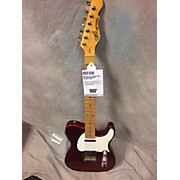 G&L ASAT Classic Solid Body Electric Guitar
