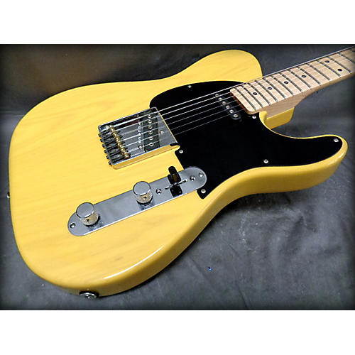 G&L ASAT Classic Solid Body Electric Guitar-thumbnail