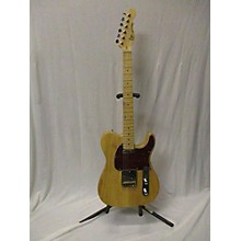G&L ASAT Classic Tribute Series Solid Body Electric Guitar