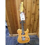 G&L ASAT Deluxe Solid Body Electric Guitar