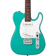 ASAT Special Rosewood Fingerboard Electric Guitar