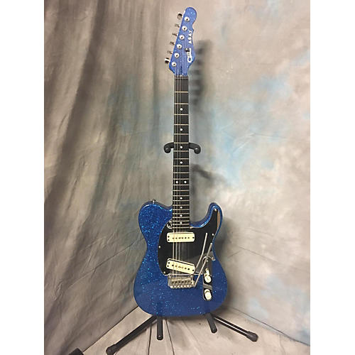 G&L ASAT Special Solid Body Electric Guitar
