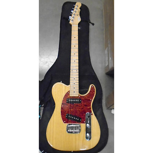 G&L ASAT Special Tribute Solid Body Electric Guitar