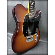 G&L ASAT Tribute Solid Body Electric Guitar
