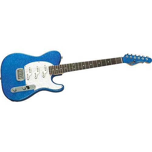 G&L ASAT Z3 Electric Guitar