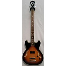 Ibanez ASB 140 Electric Bass Guitar
