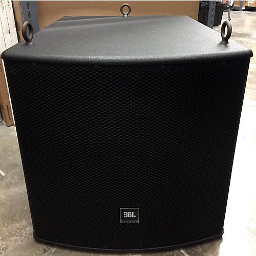 JBL ASB6118 Unpowered Speaker