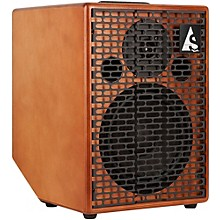 Godin Acoustic Solutions ASG150 1x8 150W Acoustic Guitar Combo Amp Wood Finish