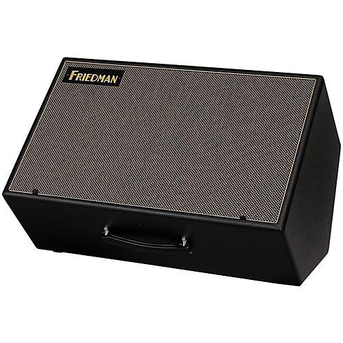 Friedman ASM-12 Active Amp Modeler/Profiler Monitor