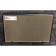 Friedman ASM-12 Guitar Cabinet