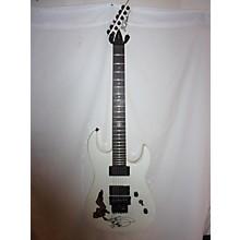 B.C. Rich ASM Pro Solid Body Electric Guitar