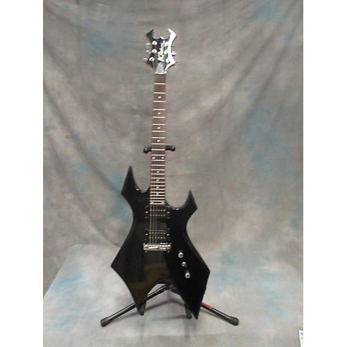 B.C. Rich ASM1 Solid Body Electric Guitar-thumbnail