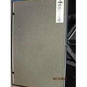 Friedman ASM12 Guitar Cabinet