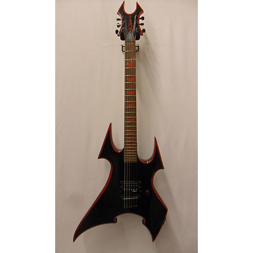Bc rich son of beast