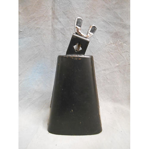 LP ASPIRE COWBELL Percussion Mount-thumbnail