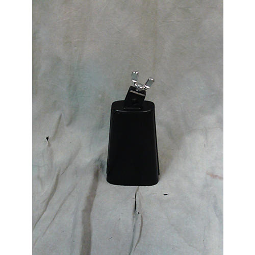 LP ASPIRE Cowbell