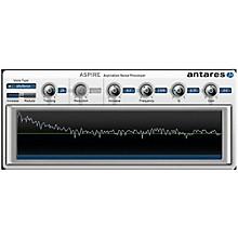 Antares ASPIRE Evo (VST/ AU/ RTAS) Software Download