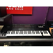 Ensoniq ASR-10 Arranger Keyboard
