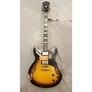 Ibanez ASV100 Vintage FMD Hollow Body Electric Guitar