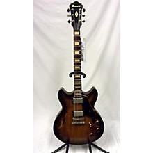 Ibanez ASV10A-TCL ARTCORE VINTAGE SERIES Hollow Body Electric Guitar